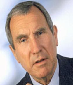 Gerhard Thür