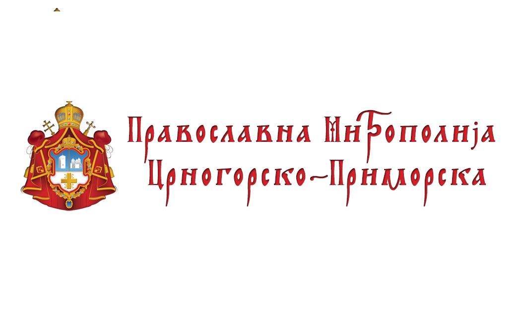 logo mitropolija
